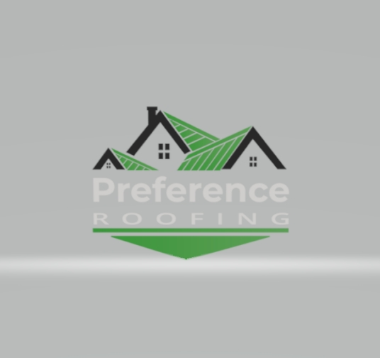 Preference Roofing