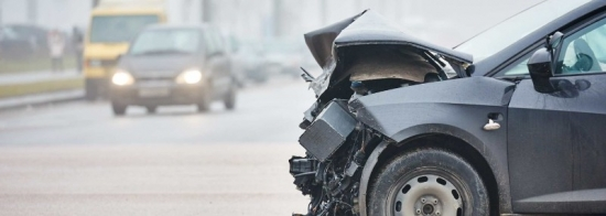 Car Accident Lawyer Nassau County